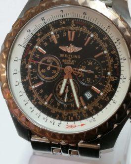 Zegarek kwarcowy – imitacja Brietlinga