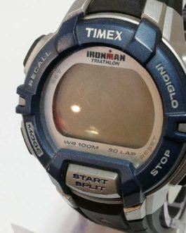 Zegarek sportowy Timex Ironman damski