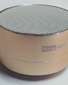 Głośnik bluetooth New Audio M27BT