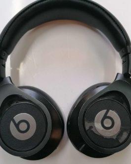 Słuchawki Beats Executive