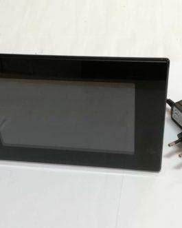 Ramka cyfrowa Sony DPF-HD800