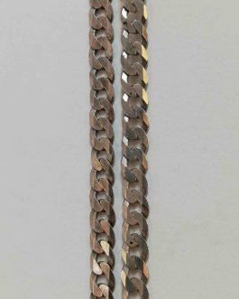 Srebrny Łańcuszek 10,7 g, 925p