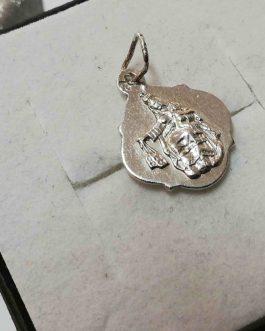 Srebrna Zawieszka 1,6 g, 925p
