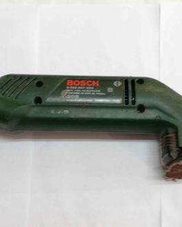 Szlifierka precyzyjna Bosch PDA 100