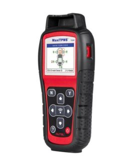 Autel Maxi TPMS TS501