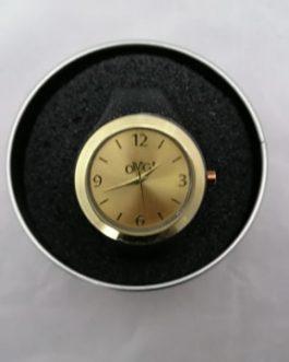 Zegarek OMG 170094-EW-BL