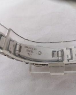 Zegarek STORM Milli Curvex 18342