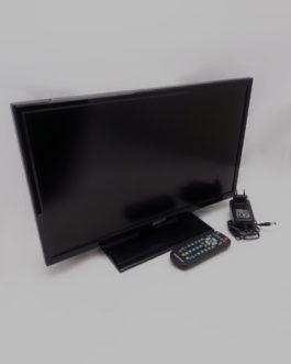 Telewizor Selecline LE-2219D 21,5″