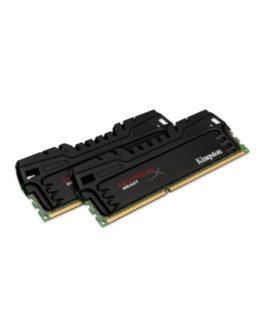 Pamięć RAM HyperX 8GB 1600MHz XPM Beast CL9 (2×8192)