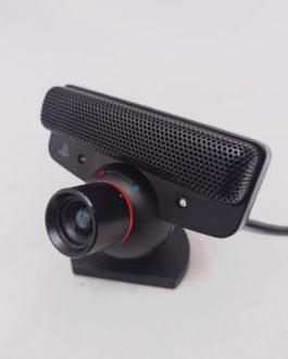 Kamera PS3 Eye Move