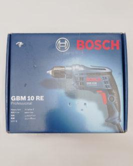 Wiertarka do betonu Bosch GBH 5-40 RE
